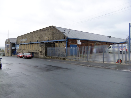 Park View Mills - Bradford.JPG