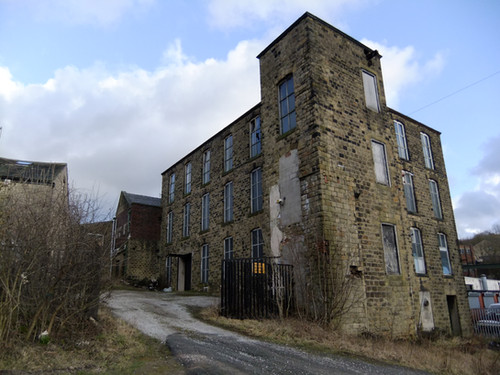 Squire's Mill - Mossley(3).JPG