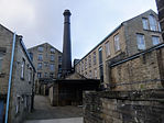 Yew Tree Mill - Hinchcliffe Mill(8).JPG