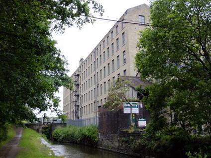 Britannia Mill - Milnsbridge(4).JPG