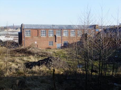 Whithams Mill - Burnley(5).JPG
