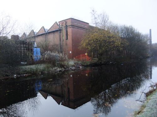 Ensor Mill - Castleton(13).JPG