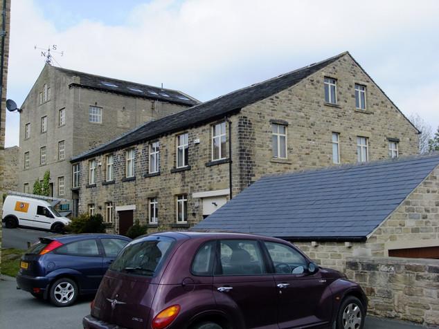 Town Ing Mills - Stainland(4).JPG