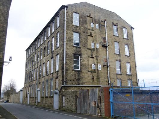 Miall Street Mills - Halifax(2).JPG