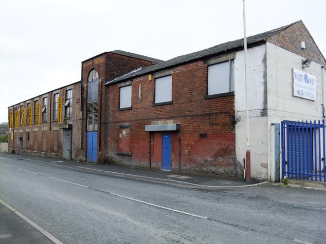 Harrowby Mill - Farnworth(2).JPG