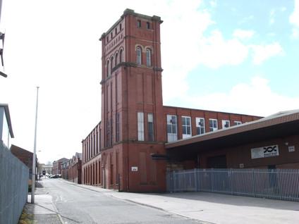 Millerbrook Mill - Heywood (2).jpg