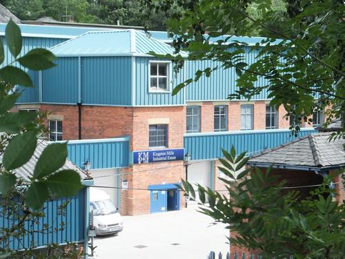 Kingston Mill - Hyde(3).JPG