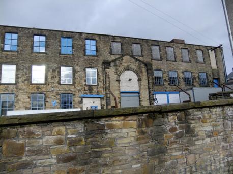 Woodfold Mill - Darwen(4).JPG