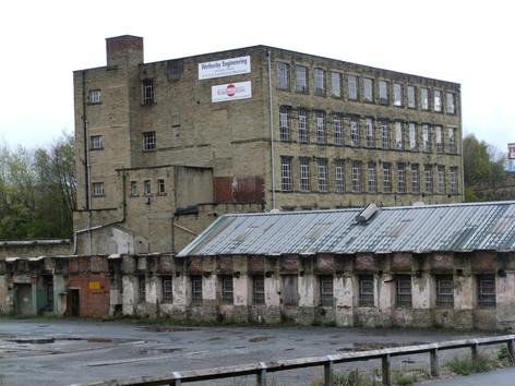 Britannia Mills - Bradford.JPG