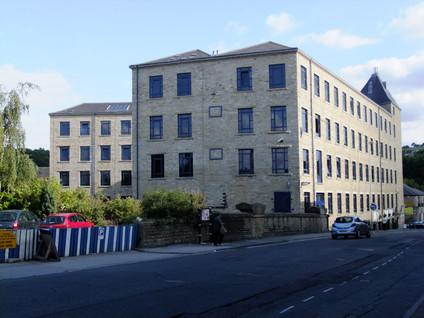 Priestroyd Mills - Huddersfield.JPG