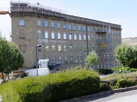 Dean Clough - G Mill - Halifax(8).jpg
