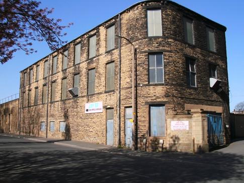 Dewsbury Mills - Dewsbury(3).JPG