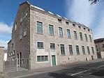 Taybank Works - Dundee(4).JPG