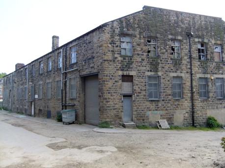East Borough Mill - Dewsbury(7).JPG
