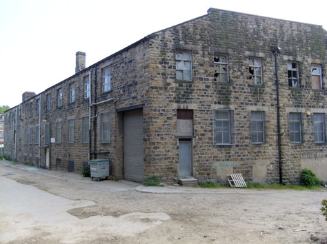 East Borough Mill - Dewsbury(7).JPG