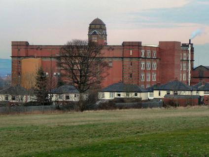 Croal Mill  - Bolton.jpg