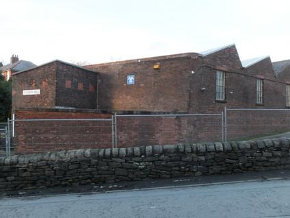 Kinders Mill - Greenfield(2).JPG