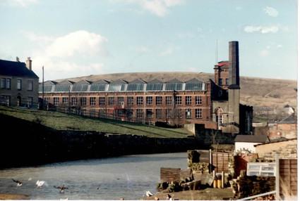 Brunswick Mill - Mossley.JPG