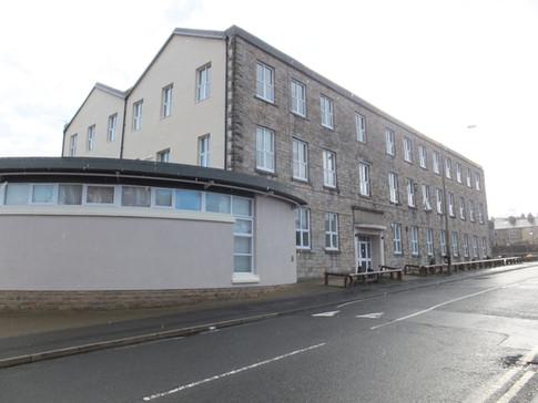 Scaitcliffe Mill - Accrington(2).JPG