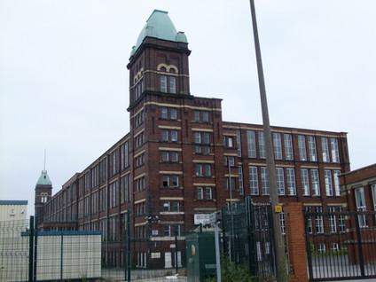 Imperial Mill - Blackburn(6).JPG