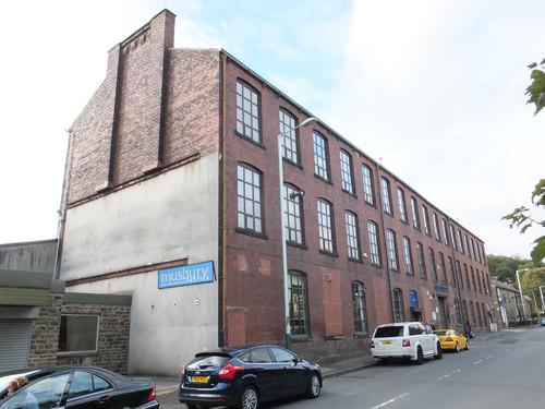 Park Mill - Helmshore(2).JPG