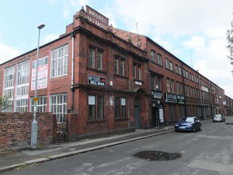 Moore's Hat Factory - Denton(14).JPG