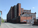 Whitelands Mill - Ashton-u-Lyne.JPG