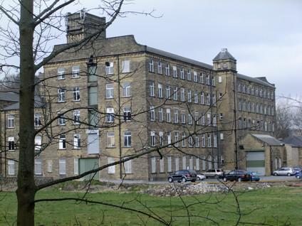 Prospect Mill - Greetland(9).JPG