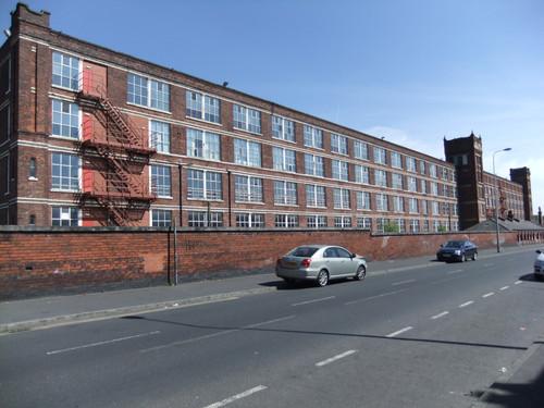 Beehive Mills - Bolton(3).JPG