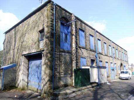 Whitehall Mill - Darwen(4).JPG