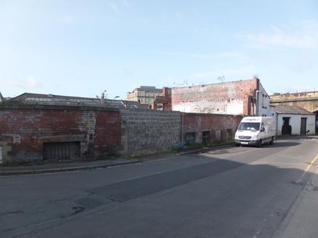 Providence Mill - Dewsbury(5).JPG
