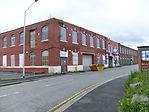 Bright Street Mills - Bury(6).jpg