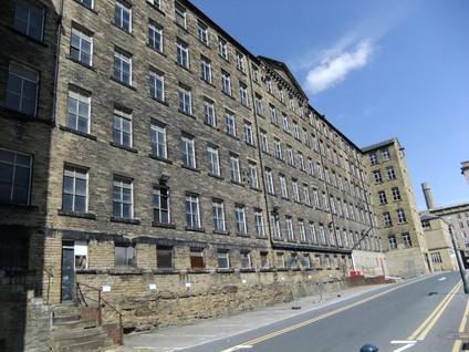 Dean Clough - A Mill - Halifax(8).jpg