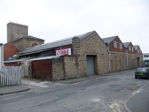 Gate Street Works - Blackburn.JPG