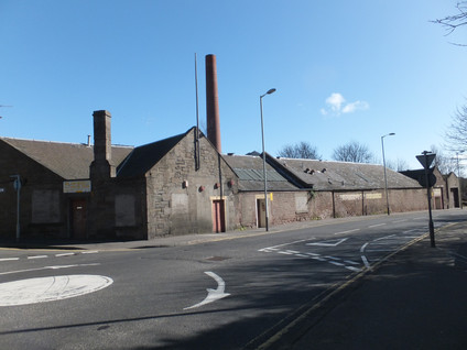 Rashiewell Works - Dundee(2).JPG