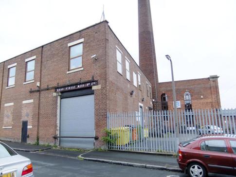Wood Street Mill - Bury(5).jpg