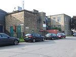 Greystone Mill - Bradford(4).JPG