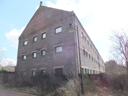 Camperdown Linen Works - Dundee(2).JPG