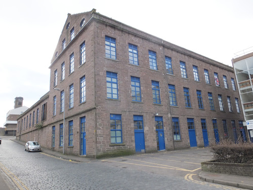 Edward Street Mill - Dundee(2).JPG