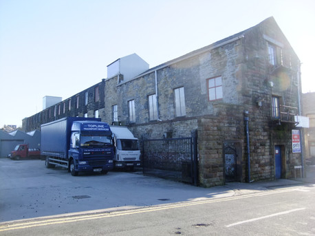 Oxford Mill - Briercliffe(4).JPG