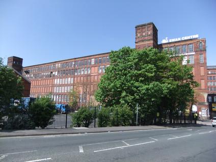 Swan Lane Mills - Bolton(3).JPG