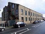 Britannia Mill - Mossley(3).JPG