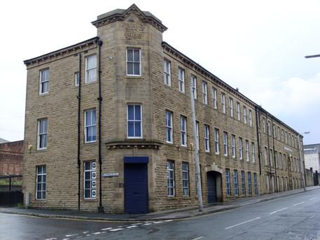 Harris Street Works - Bradford.JPG