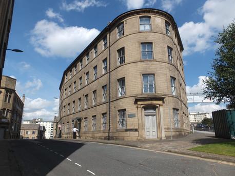 Treadwells Mill - Bradford(5).JPG