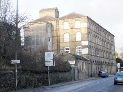 Bridge Mills - Holmfirth(7).JPG
