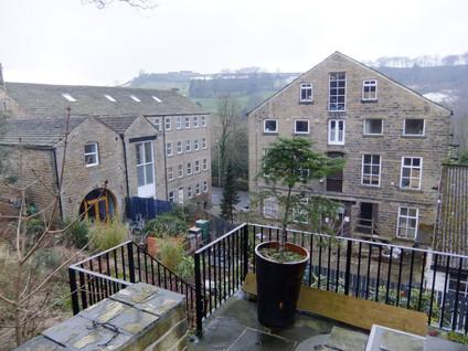 Underbank Mill - Holmfirth(7).JPG
