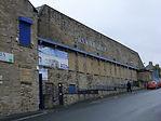 Park View Mills - Bradford(3).JPG