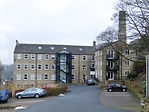 Underbank Mill - Holmfirth(3).JPG