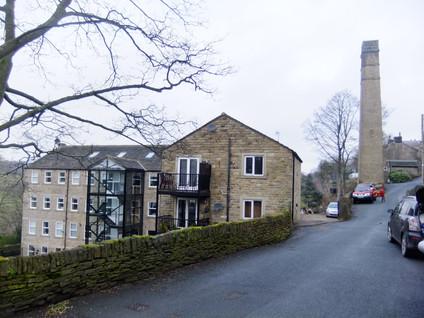 Underbank Mill - Holmfirth(4).JPG