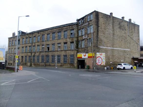 Ivy Mills - Bradford.JPG